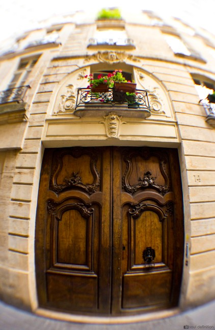 Paris, fisheye, fish-eye, photography,