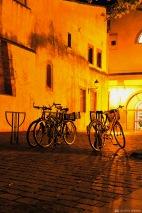 bikes, Toulouse