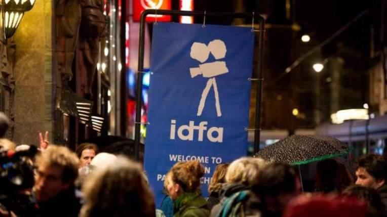 idfa16