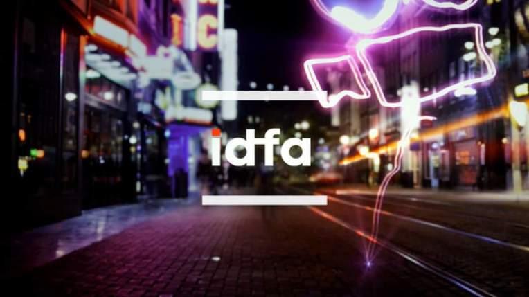 idfa2014